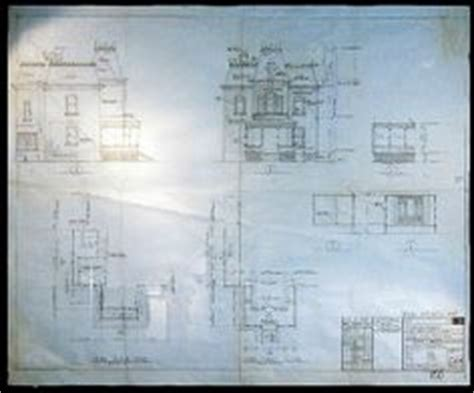 psycho house floor plans 1000 images about psycho movie house on pinterest bates