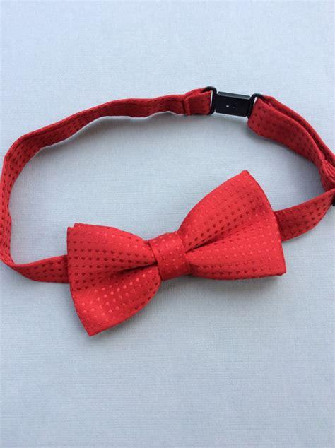 boys bow tie baby youth bow tie boys accessories boys
