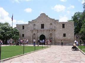 San Antonio To Tx File San Antonio Alamo Jpg Wikimedia Commons