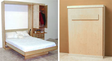 cheap murphy beds for sale cheap murphy bed goenoeng