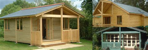 Small Log Cabin Home Plans Planning Permission Requirements For Timber Frame Garages