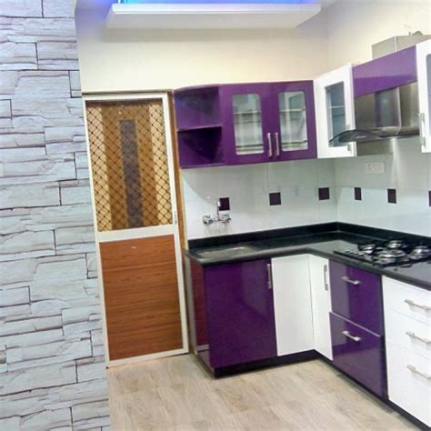 ready made kitchen cabinets price in india luxury ready made kitchen cabinets price in india gl