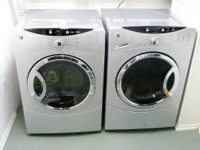 front load washer front load washer best