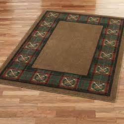 country rug rugs ideas
