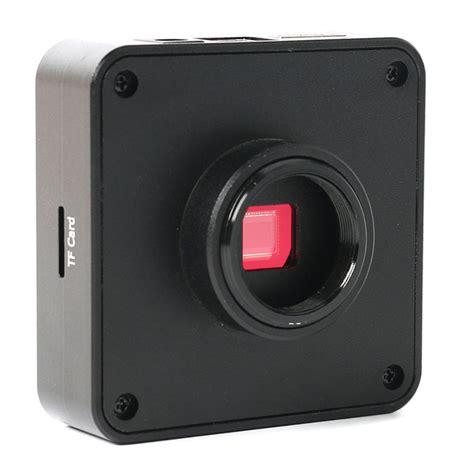 mp p serbestce ayarlanabilir standi hdmi video