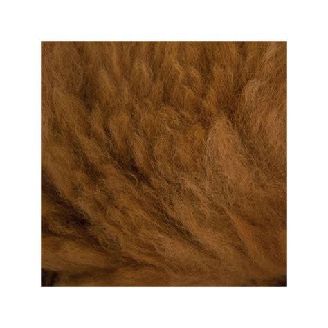 mink rug big baby alpaca fur rug