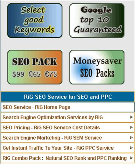 best search engine after how to get top 10 rankings on search