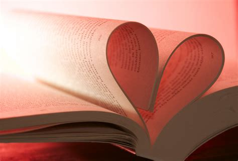 the hearts of a novel books フリー画像素材 物 モノ 本 ブック ハート id 201112100600 gatag フリー画像