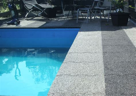 Pool Rubber Flooring by Multi Park Ltd Manufacturer Of Sbr Rubber Tiles Anti Slip Rubber Flooring Tiles For Pools