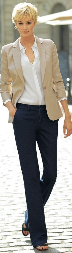 spring 2015 outfits for over 40 1000 images about spring fashion for women over 40 50