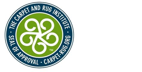 carpet rug institute information about quality seals winnipeg carpet cleanerswinnipeg carpet cleaners