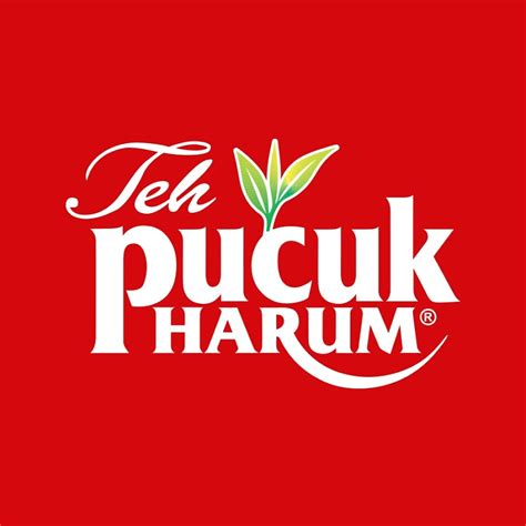 Teh Pucuk Harum Less Sugar pucuk harum