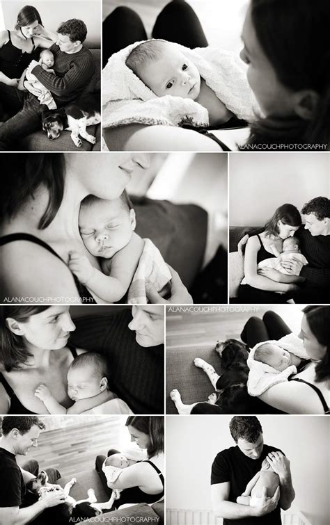 alana couch photography alana couch photography vancouver s baby child and