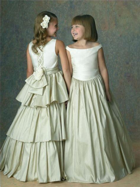Wedding Dress Up by Litle White Wedding Dresses