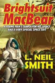 Brightsuit Macbear l neil smith s the libertarian enterprise working to