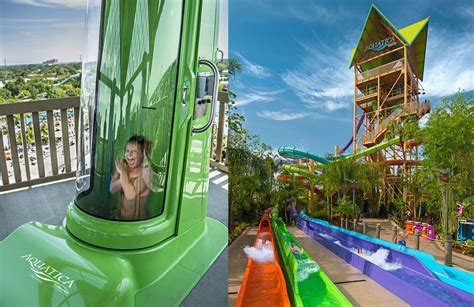 best waterpark in world best water parks in the world top 10 page 6 of 10