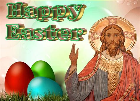 easter images jesus 250 happy easter images wallpaper pictures free