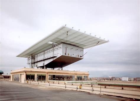 Opere Renzo Piano renzo piano le 10 opere pi 249 significative corriere it