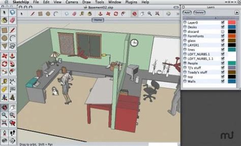 sketchup layout patch sketchup pro 2016 crack plus license key free download