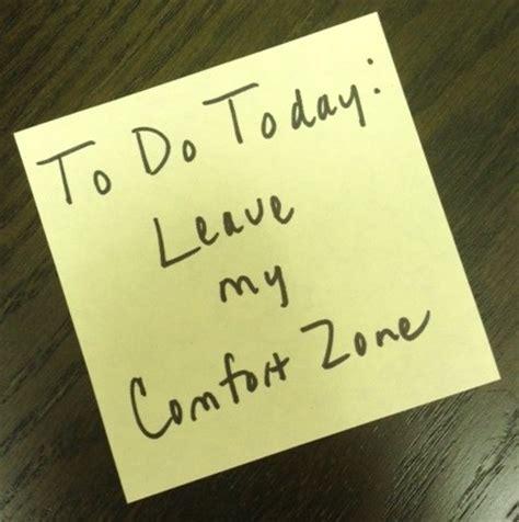 comfort picture quotes comfort zone quotes sayings comfort zone picture quotes