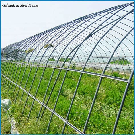 greenhouse benches for sale used greenhouse benches for sale 28 images used