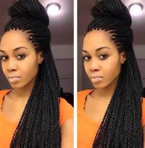 marley hair in atlanta ga marley twists braids atlanta search results