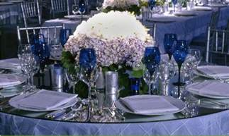 blue and silver wedding your wedding in colors navy blue and silver arabia weddings