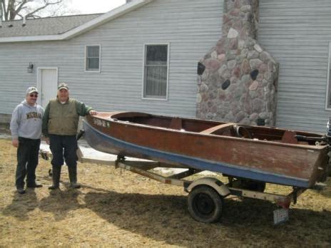 used wooden boat oars for sale wooden oars boats for sale
