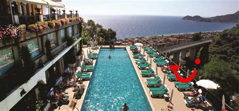 hotel antares olimpo le terrazze antares olimpo terrazze hotel letojanni itali 235 tui