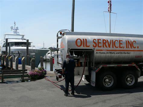 boat supplies hyannis ma fuel oil gas diesel fuel dockage slips cape