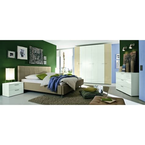 Smart Bedroom Furniture Smart Gloss Modern Designed Smart Bedroom Furniture