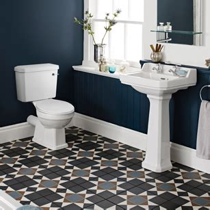 edwardian bathroom ideas bathrooms edwardian bathrooms traditional