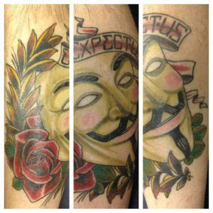 best lubbock tattoo artists top shops amp studios