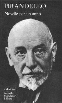 Il fu Mattia Pascal - Luigi Pirandello | Oscar Mondadori