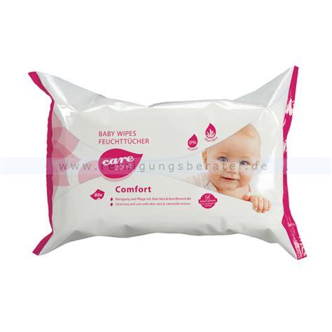 Care Zone babyt 252 cher feucht 252 cher dr schumacher care zone baby wipes
