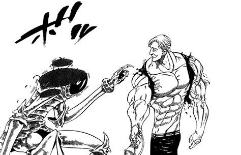 anoboy nanatsu no taizai jump nanatsu no taizai 149 yzgeneration
