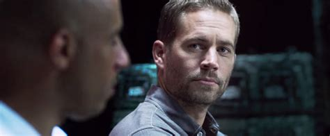 movie fast and furious 7 dailymotion furious 7 fast furious 7 2015 movie hd wallpapers