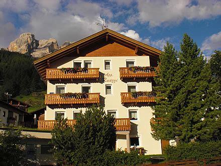 val badia appartamenti appartamenti san cassiano val badia 28 images
