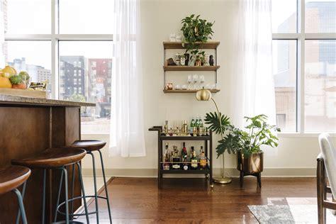 west elm clark sofa coffee tables ideas