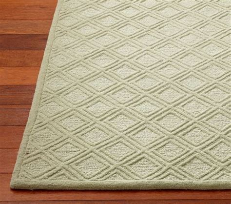 Pottery Barn Baby Rugs Somerville Rug Pottery Barn 419 8x10 Play Room Rug Pottery Barn