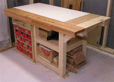 2x4 woodworking bench build wooden 2x4 woodworking bench plans download 18 doll