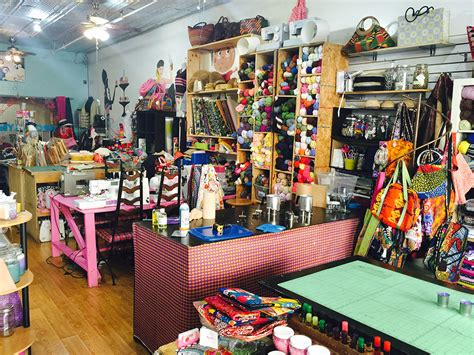 knitting store nyc arts and craft stores in nyc yarn and more