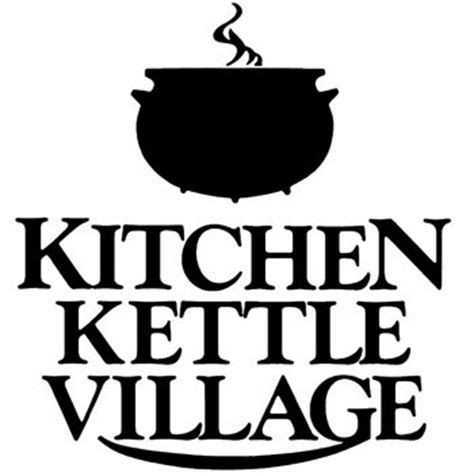 kitchen kettle village lancaster family kids