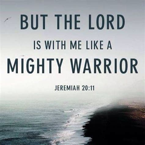 in vol 2 lessons from our lord s miracles and parables books best 25 warrior quotes ideas on strength
