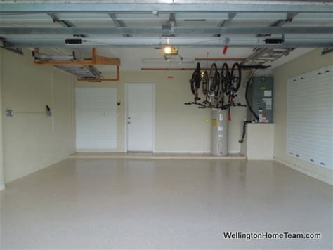 how to makeover your garage for less than 2 000 in 4 days