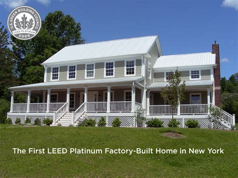 leed platinum home for sale by new world home new world home