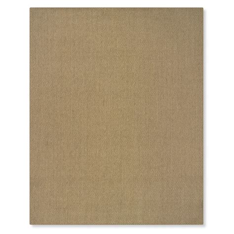 Williams Sonoma Rug by Sisal Rug Williams Sonoma