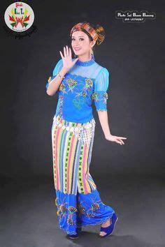 Ayako Fashion Dress Yu 2 Warna myanmar fashion dress fashion fashion dresses and s dresses