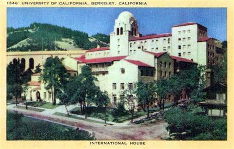 berkeley international house international house university of california berkeley