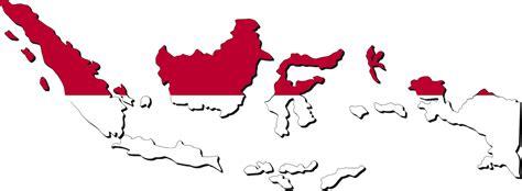Indian Ukuran Besar Kaos 3d By Square gambar gambar peta indonesia lengkap